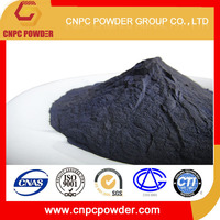 Factory Offer High Purity Organic Germanium