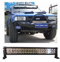 camouflage/camo off road light bar,used for 4x4 cars,SUV,ATV,4WD,Jeep,truck,used emergency light bars