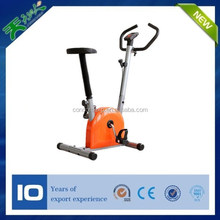 indoor exercise type fitness bike