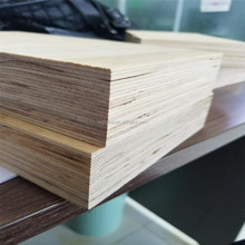 good quality LVL(laminated veneer lumber)/LVL beam prices
