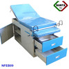 gynecological operating room table newstyle birthing bed