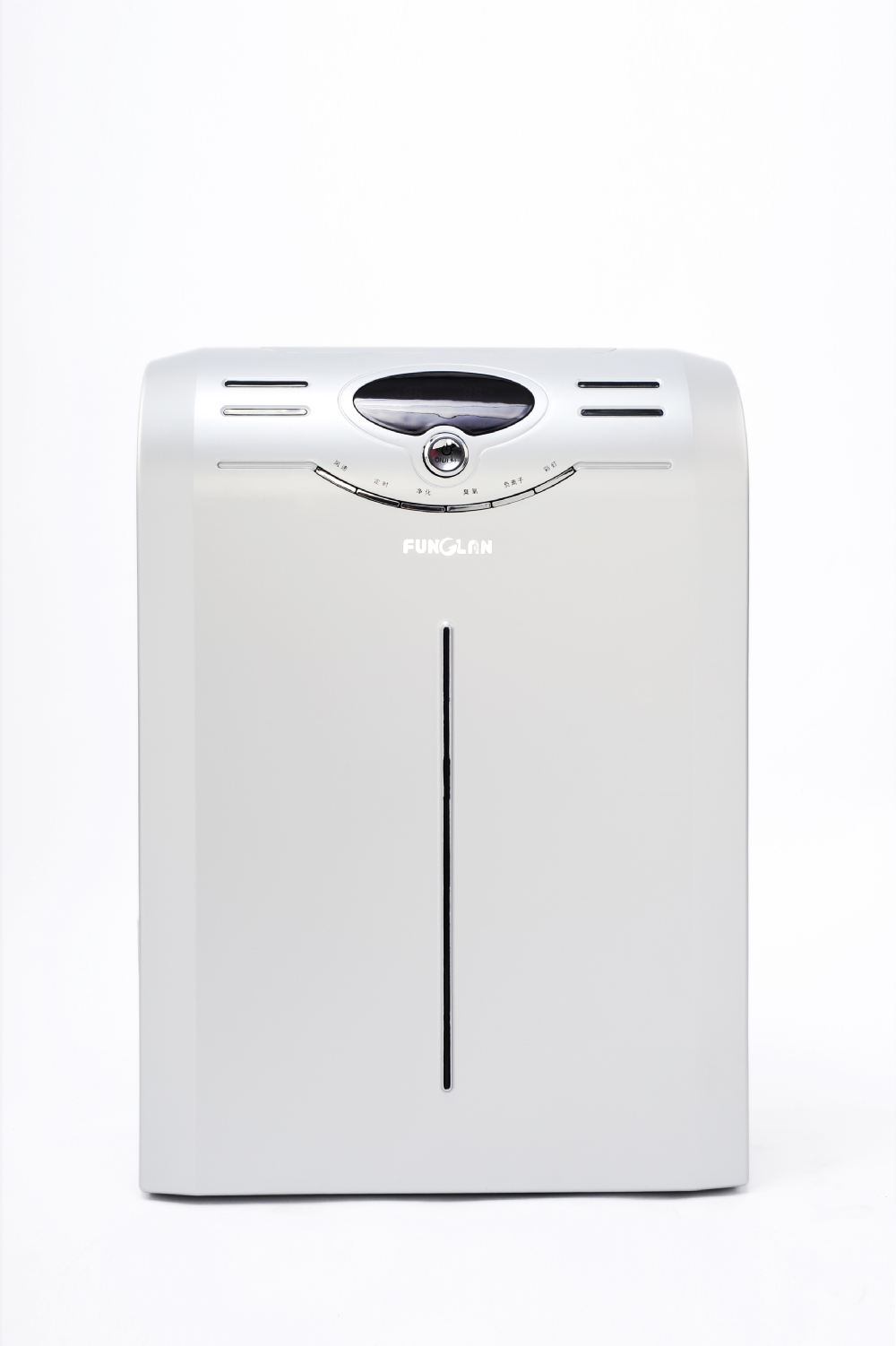 pro aqua rainmate watering air purifiers