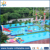 adult swimming pool;inflatable adult swimming pool;frame swimming pool for sale