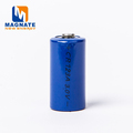 High Quality Low Price Cylindrical Non Rechargeable Lithium Ion Battery