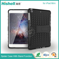 Classic Design Smart Cover For iPad Mini Factory Price
