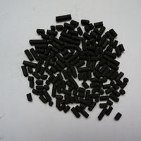 Cheap price per ton of bulk coal charcoal for industrial activated carbon water filter