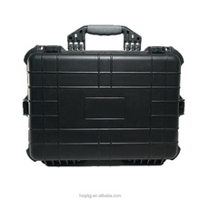 GD6060 Factory direct hard water proof case,PP plastic dry box