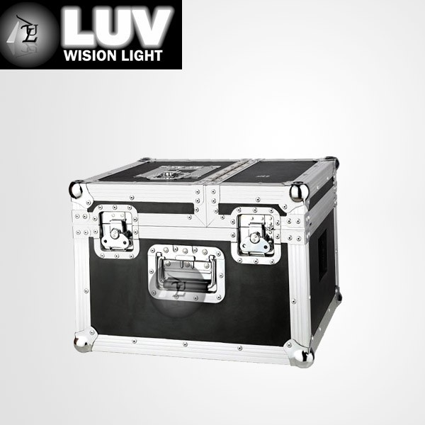 LUV-FHM5 500W Haze machine
