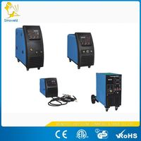 ws-200 inverter welding machine