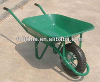 Hammerlin model deep tray france model wheelbarrow manufacturer