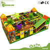 China factory free design commercial kids indoor soft play games