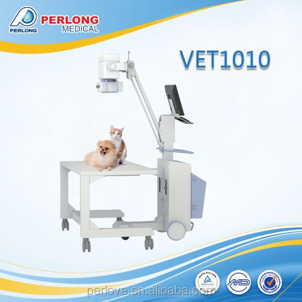 VET1010 new products animals digital x-ray machine registration california
