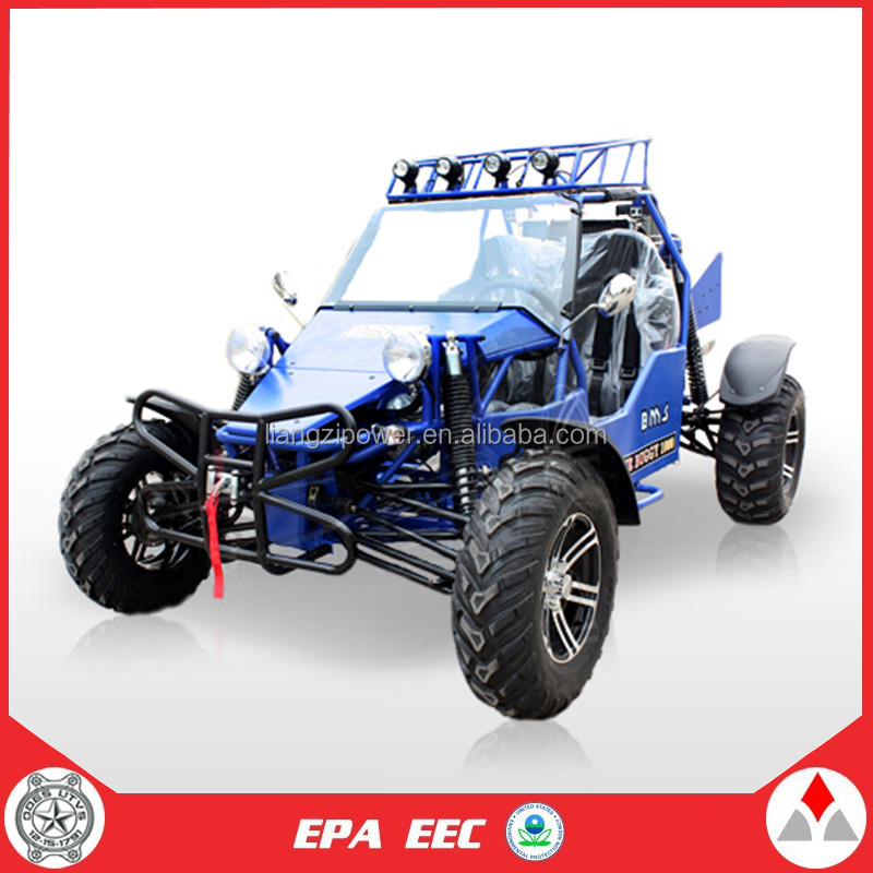 dune buggy 1100cc two seat