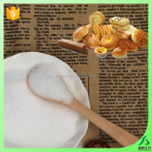 Huisheng brand favorable baking ingredient trehalose powder