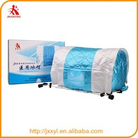 Cheap Factory Made In China Medical Cloth Ice Bag Pack