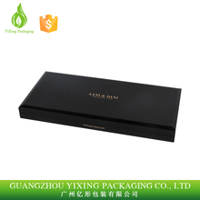 2018 Hot Sale Wooden Box For Cigar, Gift, Jewelry, Cosmetic Box Packaging