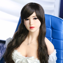 Real Fat Naked Little girl fat silicone artificial female sex doll shemale sex doll flat chest silicone