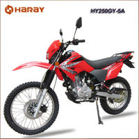 chongqing 250cc New motocross bikes for sale