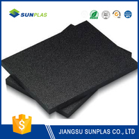 ABS/TPU sheet material plastic price