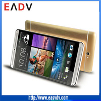 "7"" mtk8312 dual core 3g sims android tablet m900"