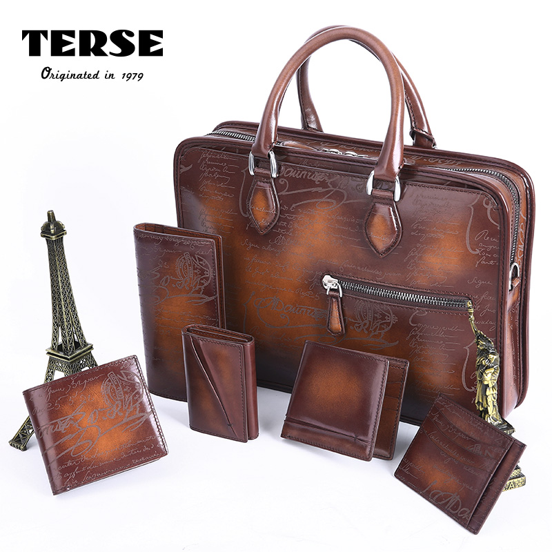 Wholesale customized handbags holders - Online Buy Best customized ...