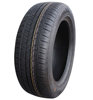 Wholesale made in china car tires 155/80R13