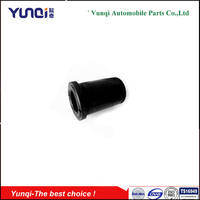 90385-18008 auto spare components shock absorber rubber bushing for TOYOTA
