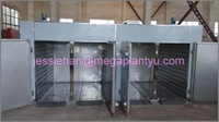 tobacco gas drying oven for sale with best price