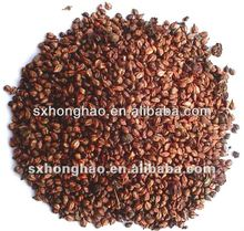 Natrual Grape Seed proanthocyanidin 95%