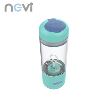 Best Design Shaker Bottle Bpa Free Wholesale