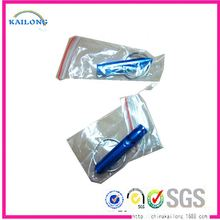 Hot Selling Cylinder Steel Train Whistle