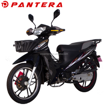 2016 Popular 110cc Chongqing New Cheap Sale Motorcycle