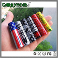 Factory wholesale vape 18650 battery wraps with high quality vape battery wraps 20700 21700 Battery skin,Battery Sticker, Batter