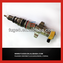 E336d Injector Assy 387-9433 C9 Engine Injector