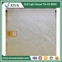 55 degree sofa light glazed ceramics wall tile KS60094
