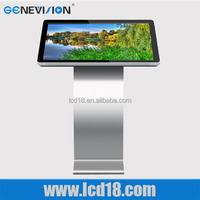 Samsung LG 47 inch led with internet stand alone best price all in one pc