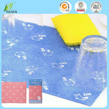 High Absorbency Cellulose Sponge Block