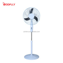 2014summer products! 16 inch electric stand fan/pedestal fan