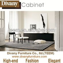 raw material for foam mattress luxury living room furniture rococo furniture