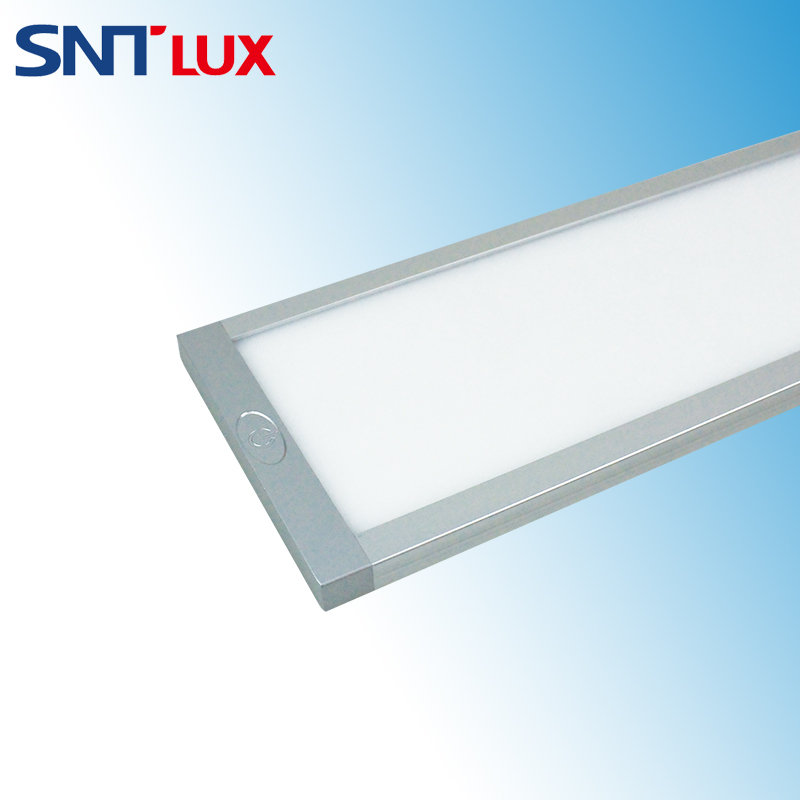 Good Quality 300MM LED Cabinet Light With Sensor Switch