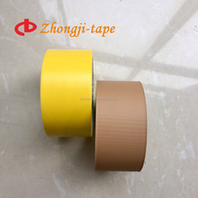 pvc adhesive protective tape