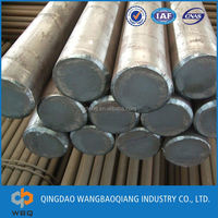 Alloy Steel Aisi 4340 Strength