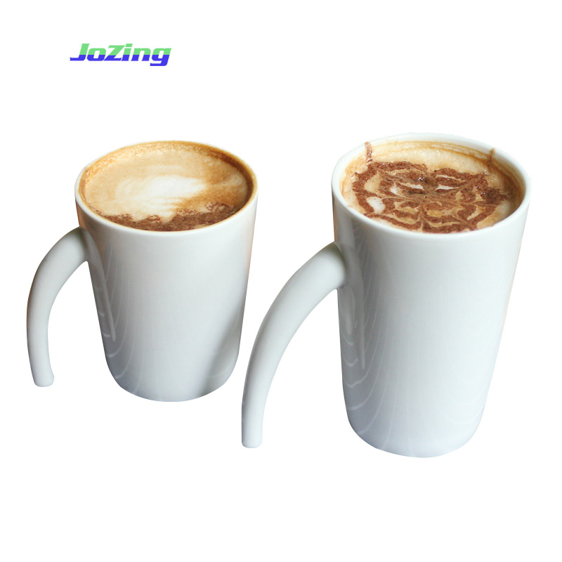 Hot Sale Creative Ceramic Coffee Parent Strongchild Strong