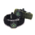 survival Whistle paracord bracelet compass manufacturer