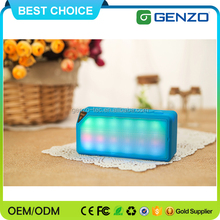 Best selling cheap brand name mini audio vatop bluetooth speaker