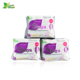 Chinese Herbal ShuYa Women Cotton Anion Breathable Sanitary Napkin For Women