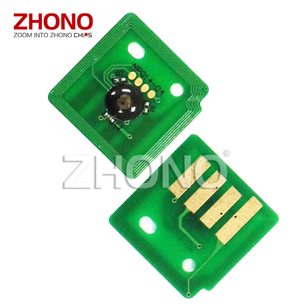 2255 toner cartridge chip compatible for Xeroxs DocuPrint C2250 C2255 C3360, Sambo e-Laser CA3250 spare parts