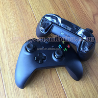 New wireless bluetooth gamepad controller with headset port joystick for xbox one game console