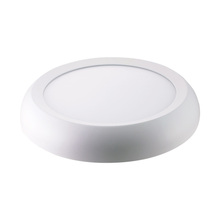 CE UL 15W 20W waterproof IP65 surface mounted round house lighting led ceiling lighting