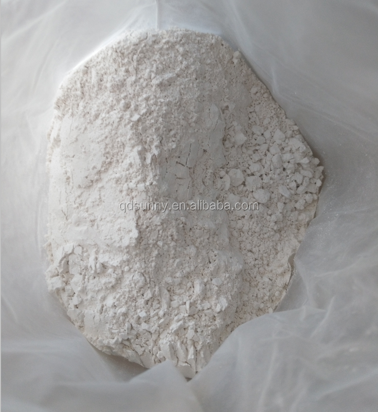 calcium aluminate cement quality same to secar 80 secar 71 high alumina refractory cement